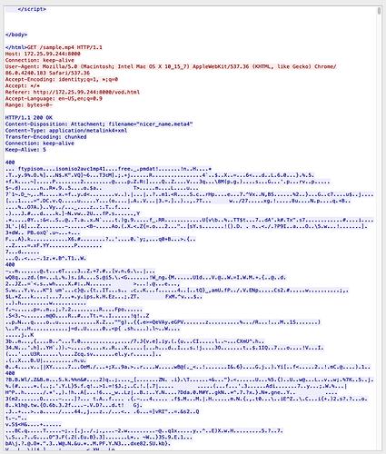 Screen Shot 2020-11-04 at 12.05.37 PM