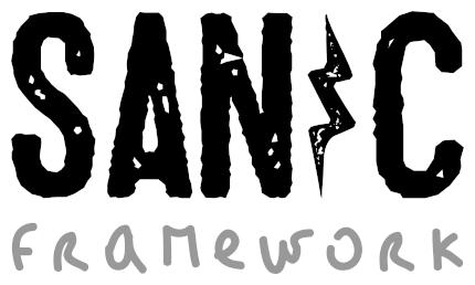 sanic-logo-idea-2