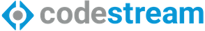 codestream_logo_sanicorg