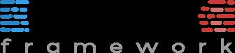 logo-idea-iv