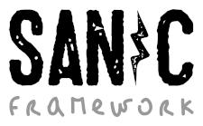 sanic-logo-idea-2-sm