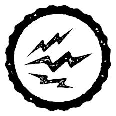sanic-icon
